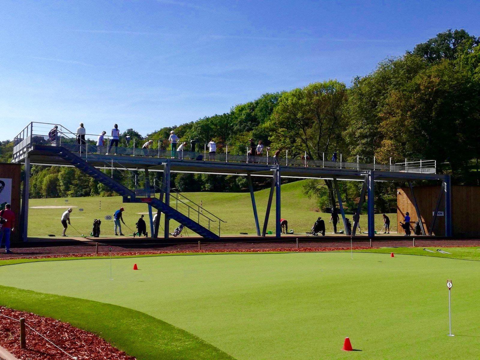 photo-Golf-Lyon-Tassin-nouveau-golf