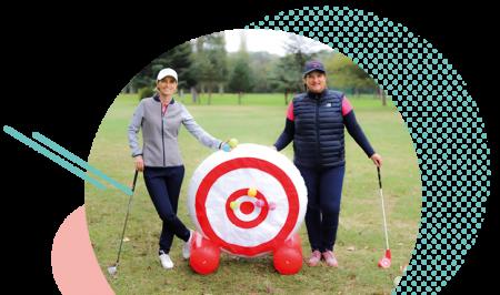my-golf-care-bien-etre-sport-sante-illustration-duo-qui-sommes-nous-bis
