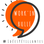 workinbulle-location-salle-reunion-formation-romans-sur-isere-logo ok