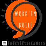 workinbulle-location-salle-reunion-formation-romans-sur-isere-logo ok